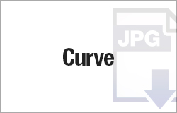 Curve file download